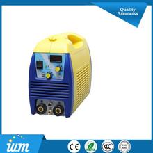 power supply easy ac transformer plastic welding machines China manufacturer
