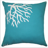 modern home decor latest design cushion covers floral designs