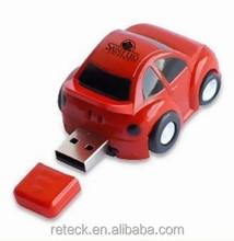 hot sale car usb flash disk