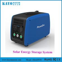 2015 hot sales to europe market 500w and 1kw solar energy system solar home system off grid solar system