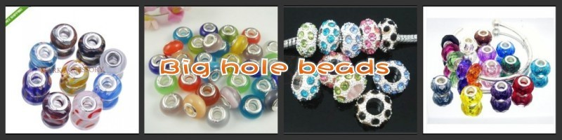 clay beads 60_conew18