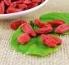Organic Goji berry fruit ,GouQiZi,EU Standard,Good for Kidney