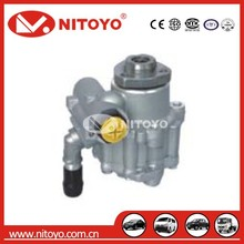 FOR VW POLO 1.4 16V Auto Power Steering Pump 6X0422154