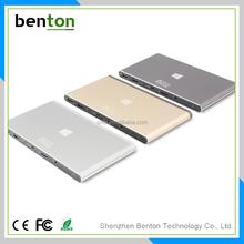 Cheap 2G RAM 32G SSD ROM intel atom all in one mini pc