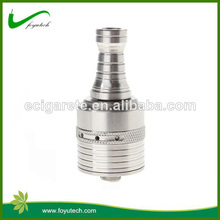 gift pack or single one package with beautiful design high quality helio atomizer