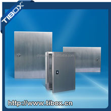 alibaba China Industrial stainless steel clectrical case
