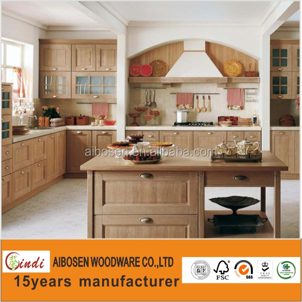 kitchen cabinets direct from china for apartment buy
