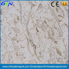 Chinese Natural Stone Of Gen colorful Polished import marble tile 30x30