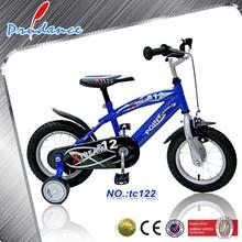 Preço criança pequena bicicleta 4 roda de bicicleta