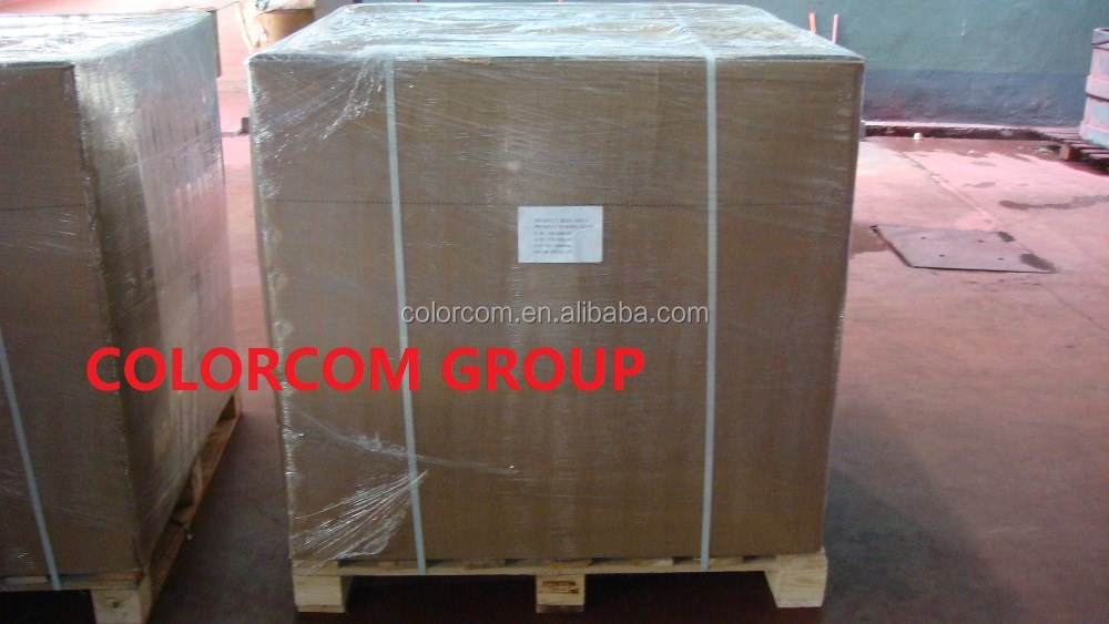 Colorcom DSC03138.JPG