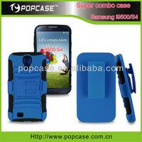 purse case for samsung galaxy s4