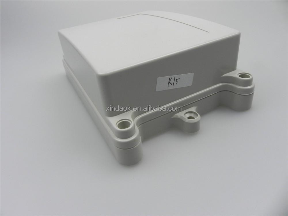 Waterproof seal industrial control box electrical control - Sealing exterior electrical boxes ...