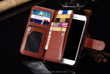 ORIGINAL KXX functional wallet/photo album/inserting the cards flip leather Case cover For iphone 6/for iphone 6 plus