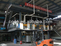 Textile Printing Thickener sodium carboxymethyl cellulose CMC