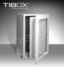 Best Price Inner Door + Plexiglass Door Wall Mount Enclosure/IP66/CE