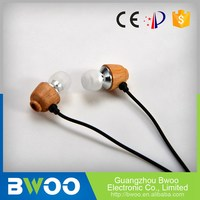 Advertising Promotion Noise Cancelling Noise Cancelling Headset With Microphone