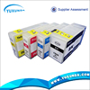 china online selling refill ink cartridge for canon PGI 2600 with factory price