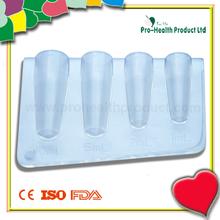 Medical Plastic Vial Opener
