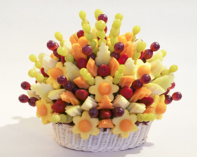 Edible Arrangements Buy Edible Arrangements Product On