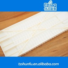 2015 cheap plastic washboard,plastic household products
