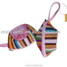 women wallet coin purse cosmetic bag