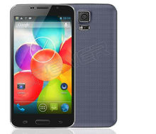NEW phone htm H9006 4.0'' IPS WVGA HD-LCD MTK6572M 3G Dual Card Mobile Phone android 4.2 GPS Dual camera WiFi Bluetooth