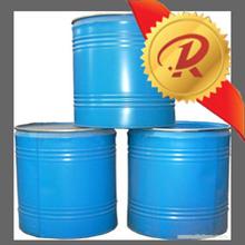 57-55-6 good price propylene glycol/paint coating use PG/Beijing dongke chem