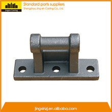 Widely Used Wholesale Machinery Equipment Dye Casting Metal