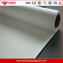 double sides high glossy photo paper premium paper/RC photo paper