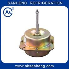 AC Electric Ventilation Parts Air Conditioner Indoor Fan Motor