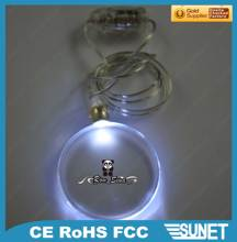 party supply low cost blinking men's necklace pendant - China Supplier for OBI--BSCI audited by TUV