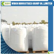 Factory Low price 1ton jumbo bag,polypropylene jumbo bag,plastic jumbo bag