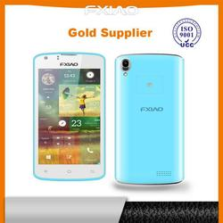 Brand new android cell mobile phone with great price