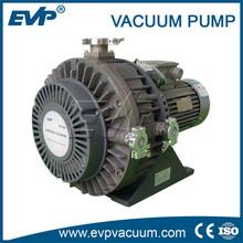 Top quality dry scroll vacuum pump , best price Oil free dry vacuum pumps