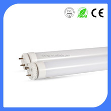 2014 most popular led tube 150cm 1.2m tub8e led light tube t5 for office lighting