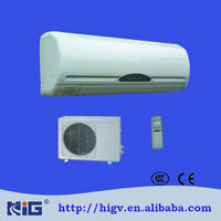 Cooling Split Air Conditioner/Best Selling Air Conditioner Unit/High Quality Cooling Unit AC