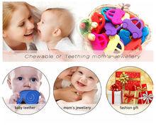 Segurança BPA Silicone bonecas Reborn bebê para venda