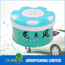 novelty car air freshener/popular air freshener for car