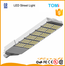 Top quality street light 300W A Series LED Street Lights! China light fixtures in china