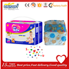 NO.F32 thx new distributors wanted sleepy disposable adult baby style diapers turkey