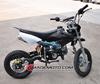 Various Color 125cc / 250cc Dirt Bike for Adult