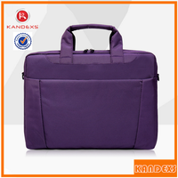 Lightweight Canvas Laptop Messenger Bags For College
