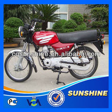 High Quality Exquisite top seller gas motorcycle