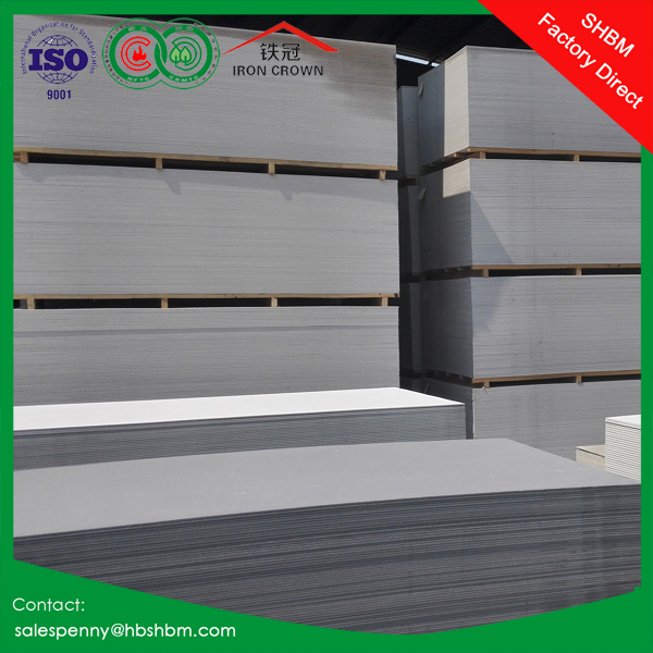 Decorative Exterior Cement Board : Mm decorative waterproof exterior wall cladding