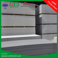 8mm 10mm 12mm decorative waterproof exterior wall cladding fiber cement siding board facade material cement board siding