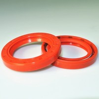 High quality and low price rubber floating national oil seal