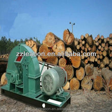 LEABON Wood crusher, crusher for tractor, tractor crusher for sale