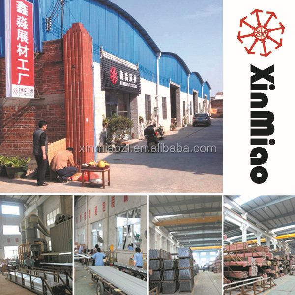 Фошань 6063 алюминий портативный модульный торговли выставка выставочный стенд / алюминиевый выставка ярмарка стенд с конкурентоспособной ценой