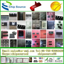 (Hot sale)74HC4040