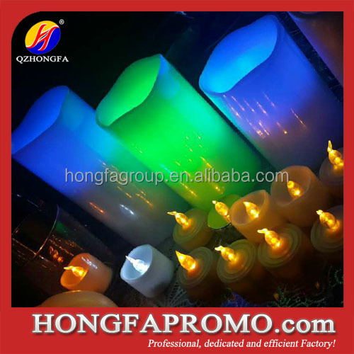 With Remote Pillar Multi-Colored LED Candle.jpg